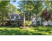 4 Lexington Court, Shamong Twp image
