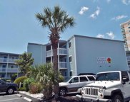 1809 S Ocean Blvd Unit I-1, North Myrtle Beach image