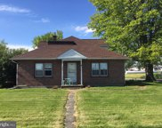 2802 Lincoln Hwy E, Ronks image