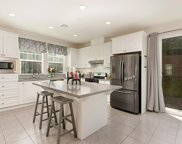 2717 Overlook Point Dr, Escondido image