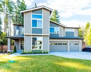 4602 234th Place SE, Bothell image