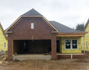 184 Mary Ann Circle, Spring Hill image