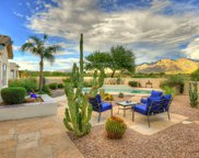 10656 N Thunder Hill, Oro Valley image