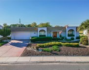 719 Fox Hills Drive, Sun City Center image