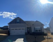 463 Riverdale Road, Simpsonville image