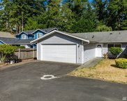 5603 143 St SW Unit 1A, Edmonds image