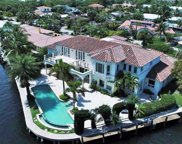5640 Rico Drive, Boca Raton image