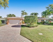 724 Middle River Dr, Fort Lauderdale image