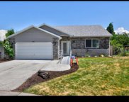 6961 Foxflower Ct, West Jordan image