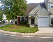 6915  Beverly Springs Drive, Charlotte image