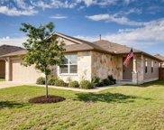 1002 Mitchell Dr, Hutto image