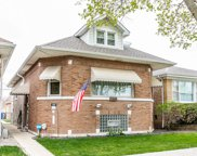 2938 North Natoma Avenue, Chicago image