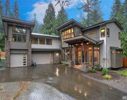 15123 NE 192nd St, Woodinville image