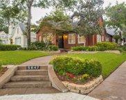 5847 Morningside Avenue, Dallas image