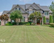 2322 Crimson King Dr Unit 5, Braselton image