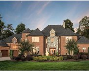 242  Pinnacle Shores Drive, Mooresville image