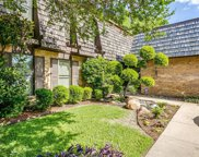 3007 Hartwood Court, Fort Worth image