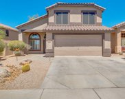 4418 E Coyote Wash Drive, Cave Creek image