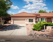 775 S Shooting Star Drive, Cornville image