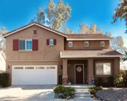 29095 Oak Creek Ln, Highland image