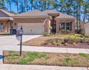 506 Rolling Hill Circle, Daphne image