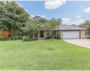810 Meadow Oaks Dr, Dripping Springs image