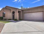 7065 E Lindner Avenue, Mesa image