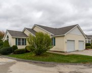 18 Lincoln Dr. Drive, Londonderry image