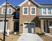 1124  Roderick Drive, Fort Mill image
