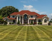 5274 Thornhill Court, Grove City image