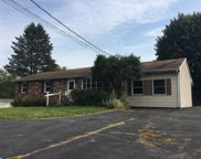 209 S Ridge Road, Perkasie image