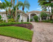 133 Banyan Isle Drive, Palm Beach Gardens image