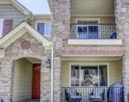 11211 Osage Circle Unit D, Northglenn image