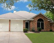 7436 Mesa Verde Trail, Fort Worth image