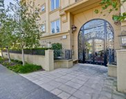 1499 Oak Grove Ave 104, Burlingame image
