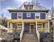 1816 SE WASHINGTON  ST, Portland image
