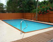 4640 NW 3rd Drive, Delray Beach image