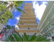 2947 Kalakaua Avenue Unit 704, Honolulu image
