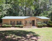 536 N Galaxie Dr, Abbeville image