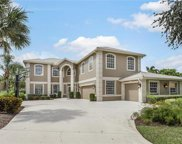 11091 Championship DR, Fort Myers image