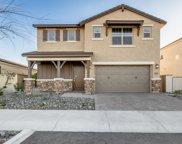 9865 E Telemetry Drive, Mesa image