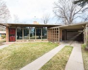 2960 South Marion Street, Englewood image