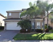 10064 Mimosa Silk DR, Fort Myers image