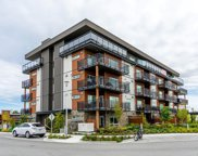 2500 Hackett  Cres Unit #504, Central Saanich image