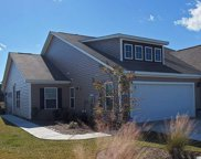 1128 Hickory Knob Ct., Myrtle Beach image