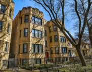 5055 North Winchester Avenue Unit 2N, Chicago image