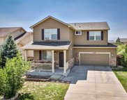2226 Streambank Drive, Colorado Springs image
