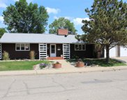 203 SE 7th Ave, Minot image