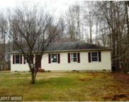 10355 BUNTING ROAD, Chestertown image