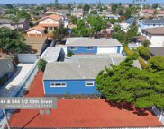 944 - 944 1/2 13th Street, Imperial Beach image